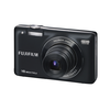 Fujifilm jx580